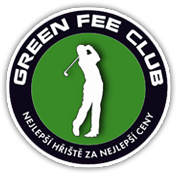 logo green fee